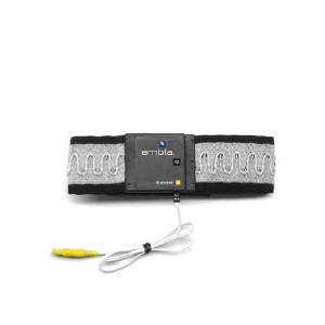 XactTrace 复用型胸部绑带\腹部绑带